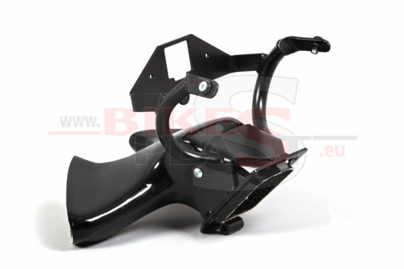 Ducatii-1199-2012-Fairing-bracket