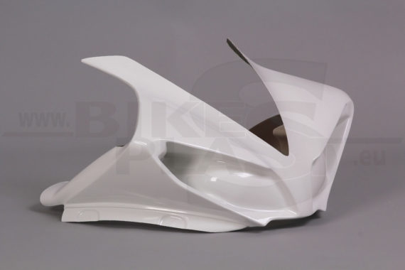 Yamaha R1 2012-2014 Racing Fairings