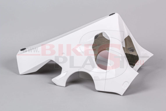 YAMAHA-R1-2020-RACING-FAIRING-BODYWORK-KIT-SET-15
