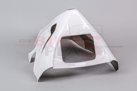 YAMAHA-R1-2020-RACING-FAIRING-BODYWORK-KIT-SET-16