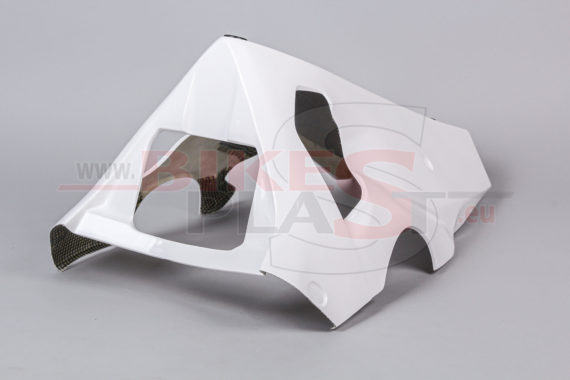 YAMAHA-R1-2020-RACING-FAIRING-BODYWORK-KIT-SET-17