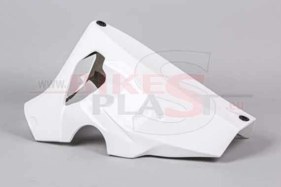 YAMAHA-R1-2020-RACING-FAIRING-BODYWORK-KIT-SET-18