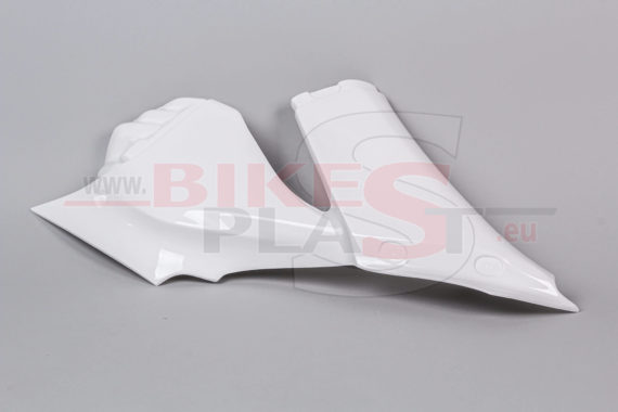 YAMAHA-R1-2020-RACING-FAIRING-BODYWORK-KIT-SET-24