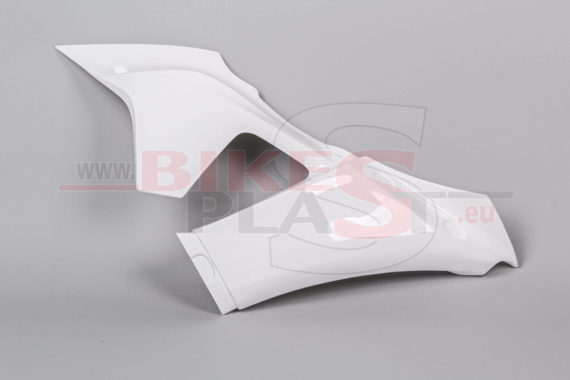 YAMAHA-R1-2020-RACING-FAIRING-BODYWORK-KIT-SET-28