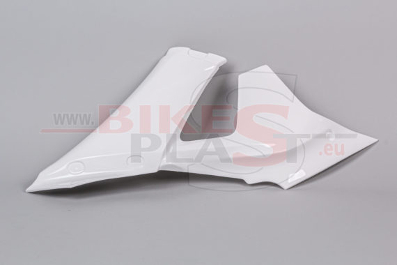 YAMAHA-R1-2020-RACING-FAIRING-BODYWORK-KIT-SET-29