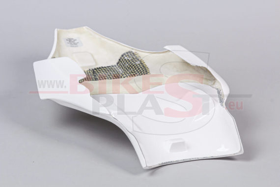YAMAHA-R1-2020-RACING-FAIRING-BODYWORK-KIT-SET-40