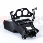 YAMAHA R1 2020 Fairing bracket & Air duct