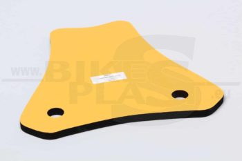 BMW S1000RR 09-18 Seat Foam