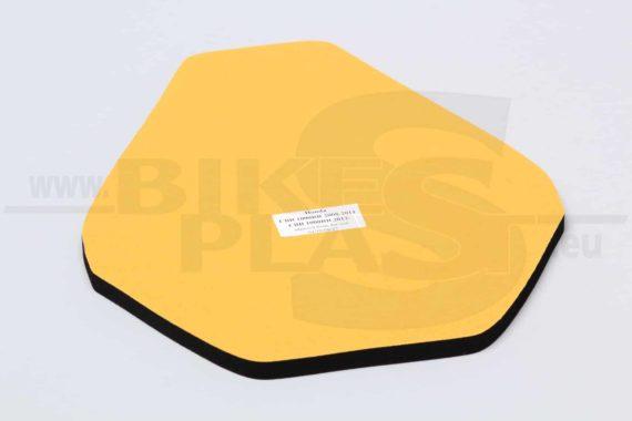 Honda CBR 1000RR 2008 - 2016 Seat Foam
