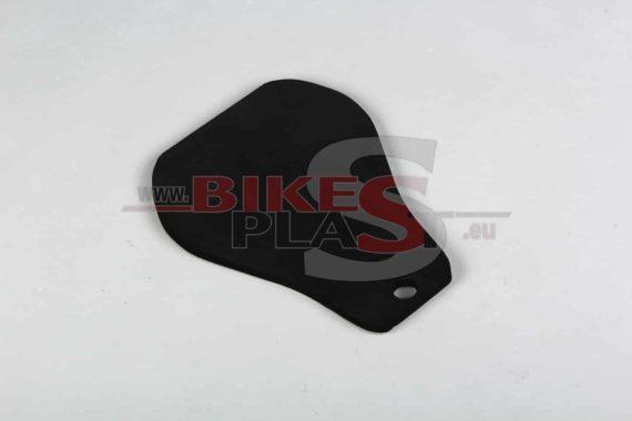 Honda CBR 600RR 2007-2019 Seat Foam