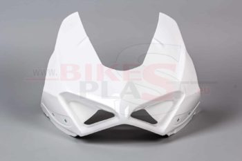 Ducati-V4R-UPPER-Fairing-Race-Bodywork-original-5